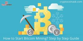 How-to-start-bitcoin-mining