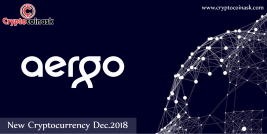 AERGO-New-Cryptocurrency-Dec2018