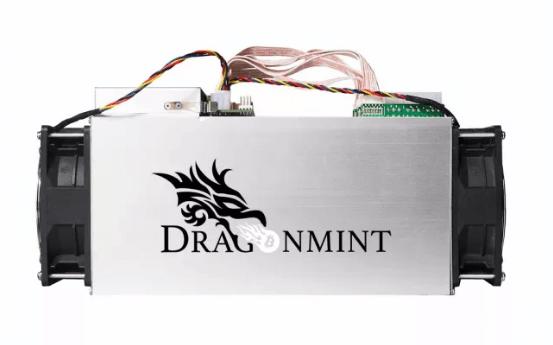 bitcoin_cash_mining dragonmint