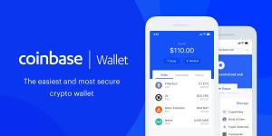 Coinbase Wallet