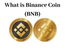 What is Binance Coin (BNB)?